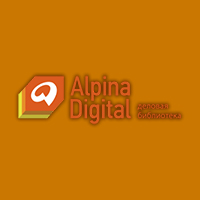 Alpina Digital